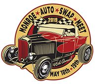 Monroe Auto Swap Meet